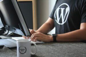 WordPress User Roles 2
